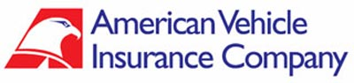 American Vehicle logo