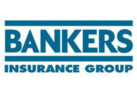 Bankers Insurance Group