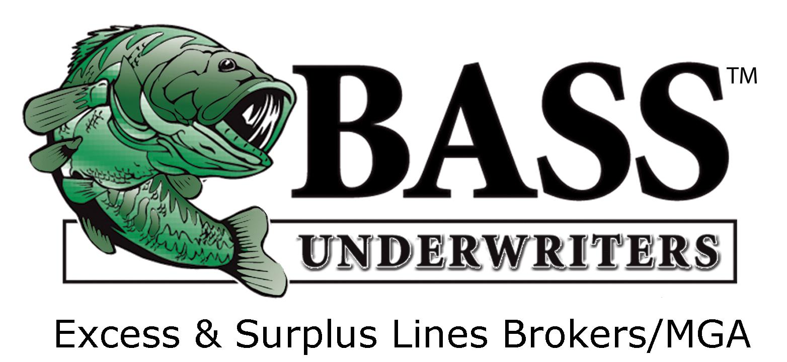Bass Undw Logo