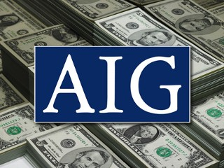 AIG Agreement is a Win for Florida Life Insurance Policy ...