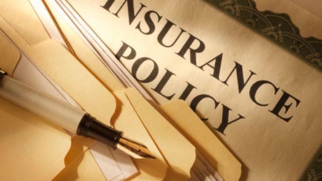 Florida Insurance Quotes