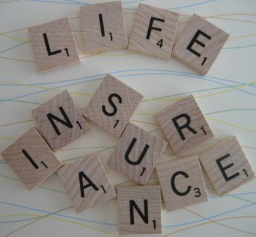 Florida Life Insurance Quotes