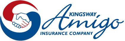 Kingsway Amigo