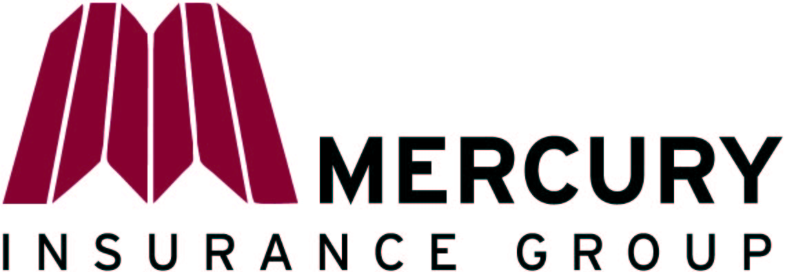 Contact Mercury Policy Changes. If you would like to make changes to your policy, just give your agent a call. Your agent's contact information can be found in the Mercury Customer Portal, or on your Proof of Insurance Card or Mercury bill.. Customer Service.