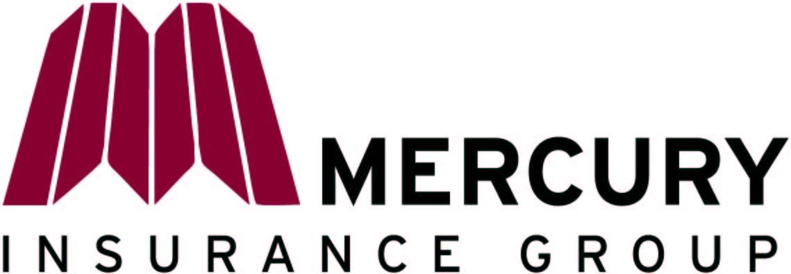 Mercury Insurance Quote Delectable Mercury Insurance Company