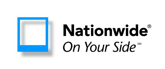 Nationwide Auto Quote Prepossessing Nationwide Insurance Company  Florida Insurance Quotes