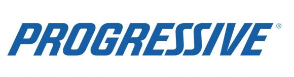Progressive Insurance Quotes Extraordinary Progressive Insurance  Florida Insurance Quotes