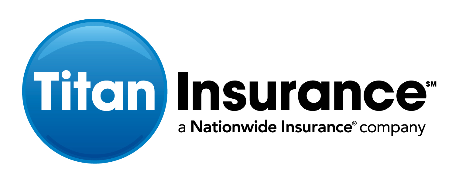Titan Insurance Quote Titan Insurance Company  Florida Insurance Quotes