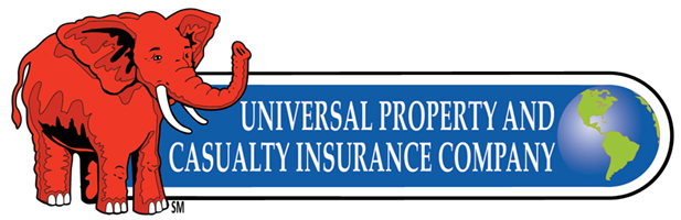 Universal Property Auto Insurance Quotes