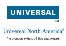 Universal North America Insurance Company - Florida ...