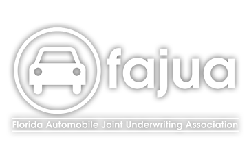 logo_fajua