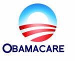 Florida Health Insurance Quotes