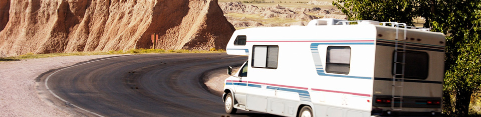 Florida RV Insurance Quotes