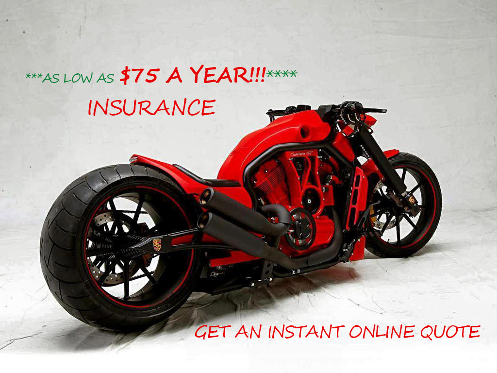 Motorcycle Insurance Quotes Alluring What You Need To Know About Florida Motorcycle Insurance  Florida .