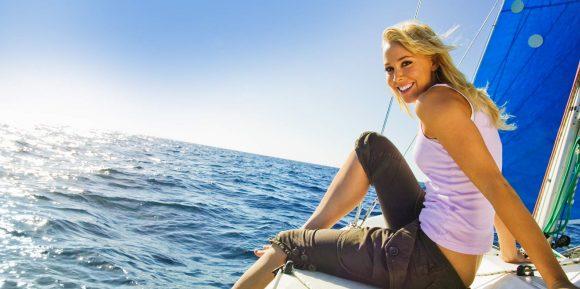 Florida Boat Insurance Quote