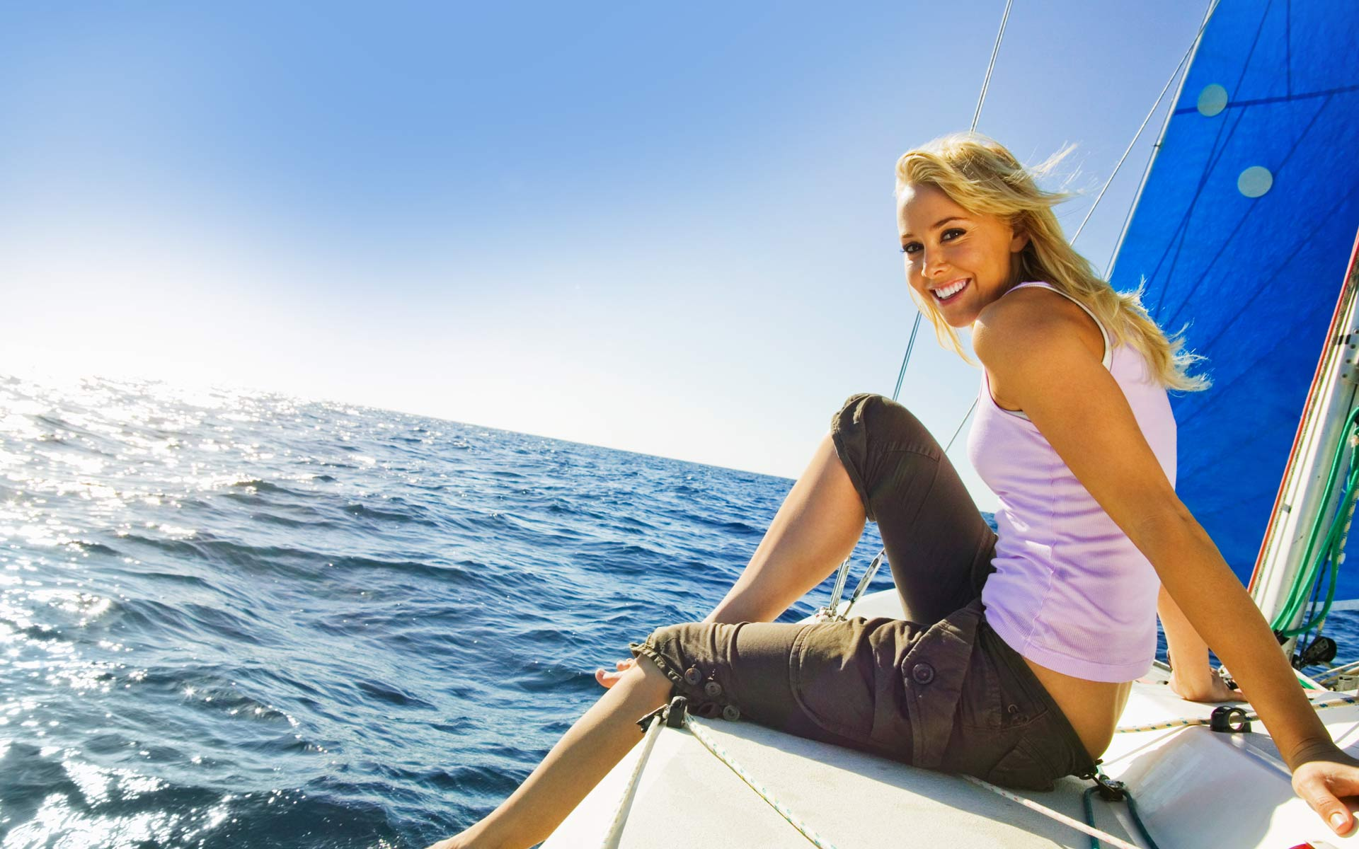 Florida Boat Insurance Quote