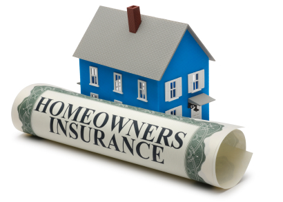 House Insurance Quotes | Safeguard Your Home With Home Insurance Florida Insurance Quotes