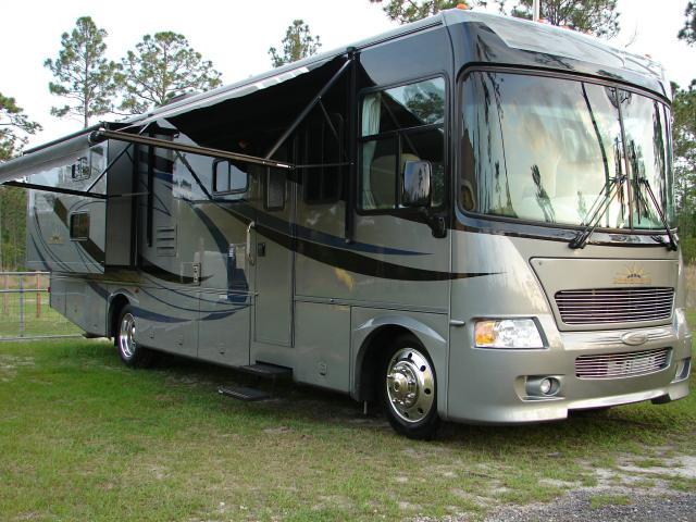 Innovative 2014 Dynamax Grand Sport Ultra 450UL For Sale In Tampa FL  Lazydays