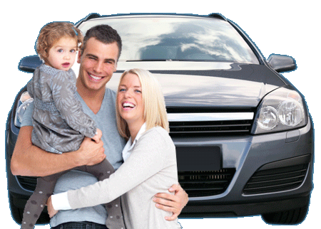 Do you have to have car insurance in florida / Go auto insurance