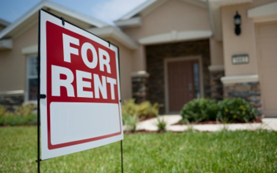 Renter Insurance Quotes Prepossessing Renter's Insurance Is More Important Than Tenants Think  Florida