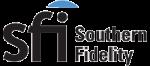 Southern Fidelity Insurance