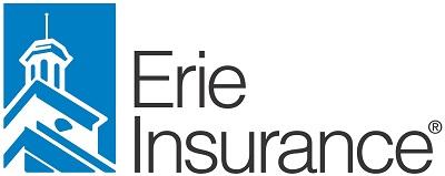 Erie-Insurance