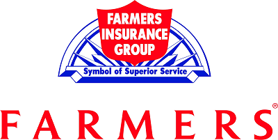 Farmers Insurance Quote Stunning Farmers Insurance  Florida Insurance Quotes