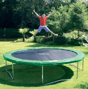 Florida Homeowners Insurance For Trampolines - Florida ...