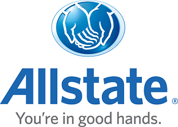 All State Quote Extraordinary Allstate Insurance  Florida Insurance Quotes