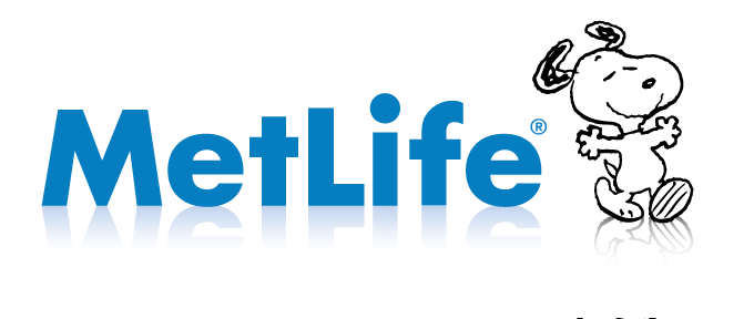 Metlife Life Insurance Quote Alluring Metlife  Florida Insurance Quotes