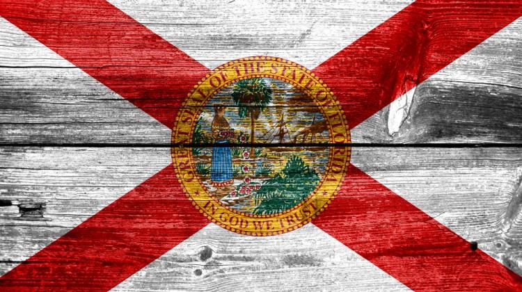 Best-Insurance-In_Florida
