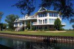 Homeowner Insurance Companies in Florida