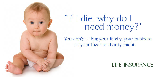 Attrayant Life Insurance FL