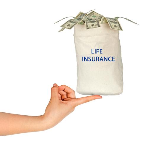 Auto Insurance Quotes Florida: Florida Insurance Companies