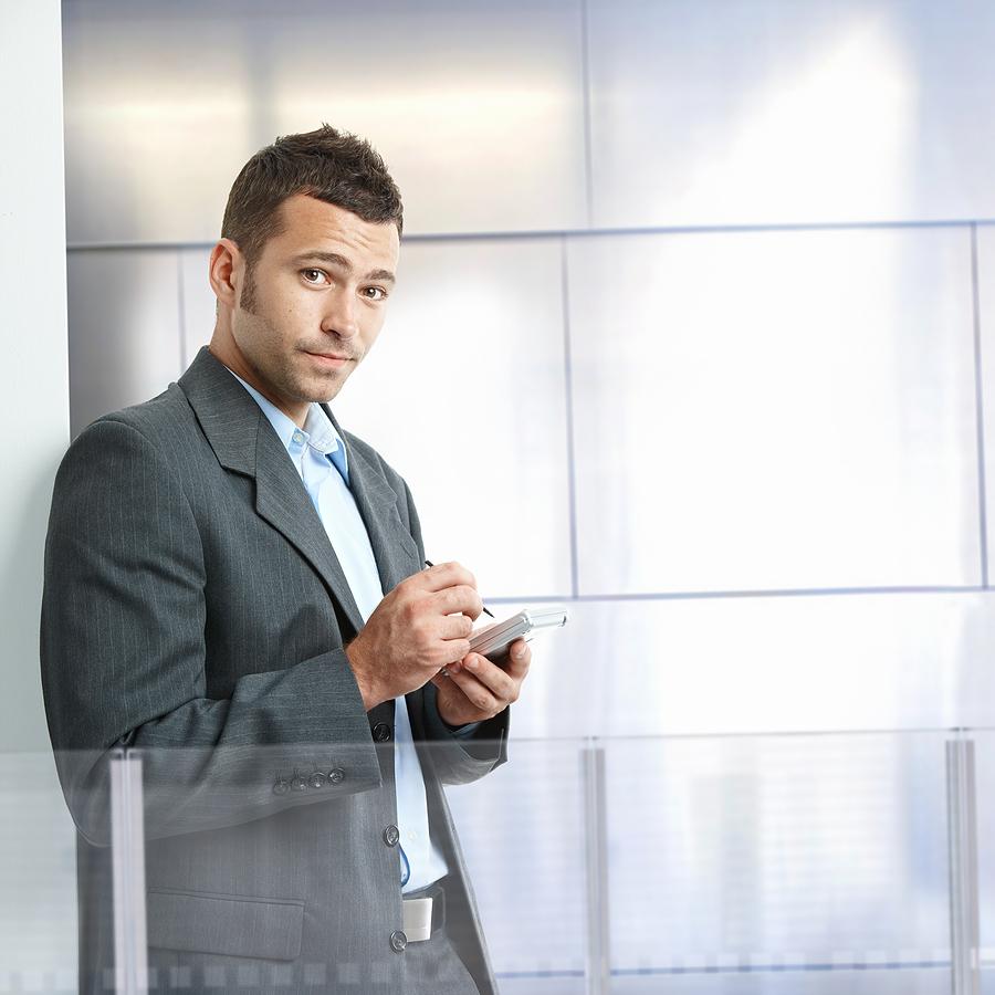 business insurance florida