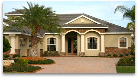 best home insurance in florida florida insurance quotes