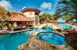 best Florida home insurances rates
