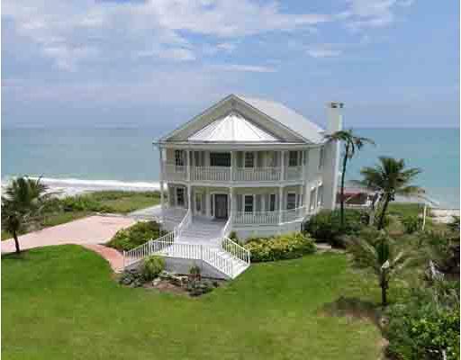 Florida Property Insurance