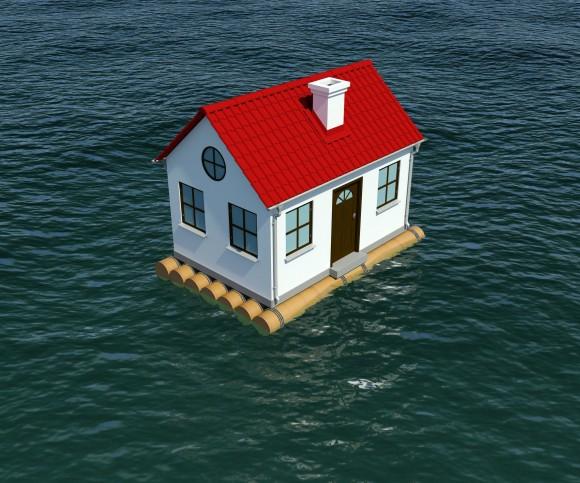 Florida flood insurance