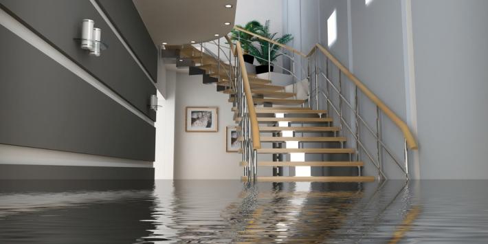 Florida homeowners insurance comparison