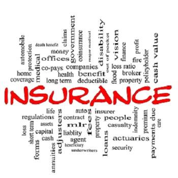 Florida-insurance-companies