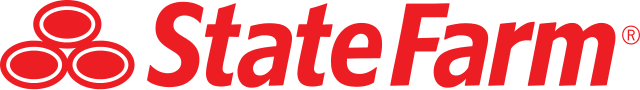 State Farm Insurance - Florida Insurance Quotes