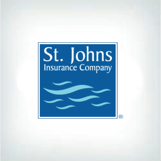 New Business Insurance Quotes: St. Johns Insurance Company